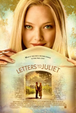 Download Letters to Juliet movie HQ DVD ipod formats Divx PDA here :  movie and direct juliet